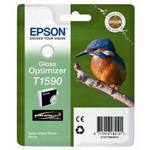 Image of   Gloss optimizer 1590 - Epson - 17ml